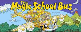 Magic School Bus.png