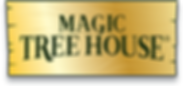 Magic Tree House.png