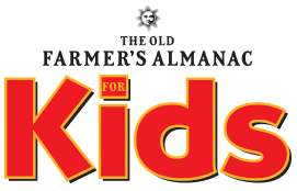 farmers almanac.png