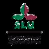 csm_SLU_logo_2a0d0010f4.png