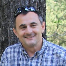 Josip Kusak.jpg