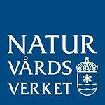 natur_logo.jfif