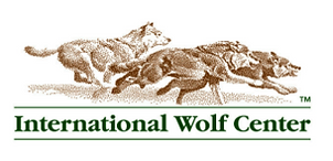 Wolf_Center_white.PNG