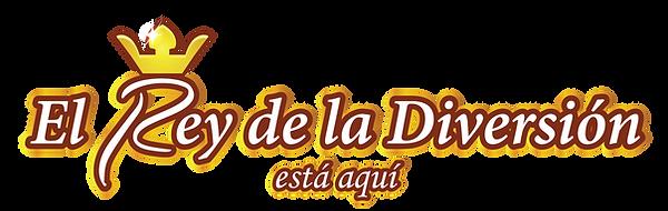 EL-REY-DE-LA-DIVERSION-ESTA-AQUI.png