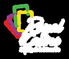 logo_Royal-Casino_2.png