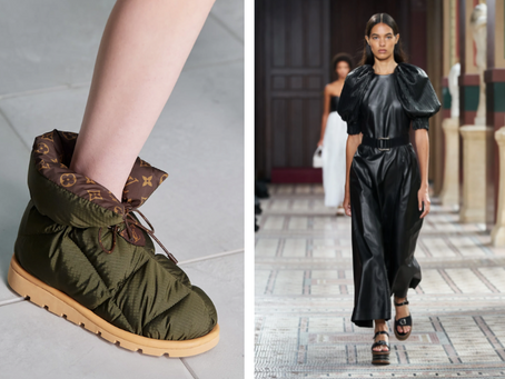 Five must-have accessories of 2021