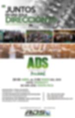 poster ads costa rica_Mesa de trabajo 1.