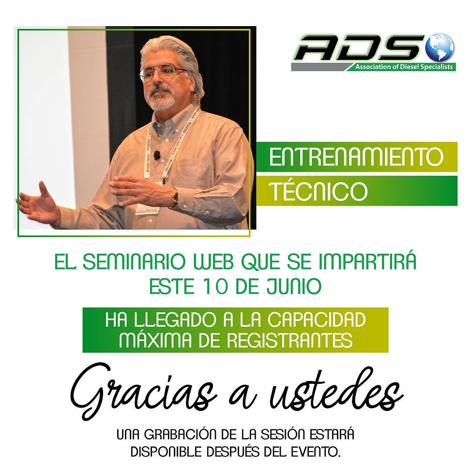 ADS SEMINARIO-06.jpg