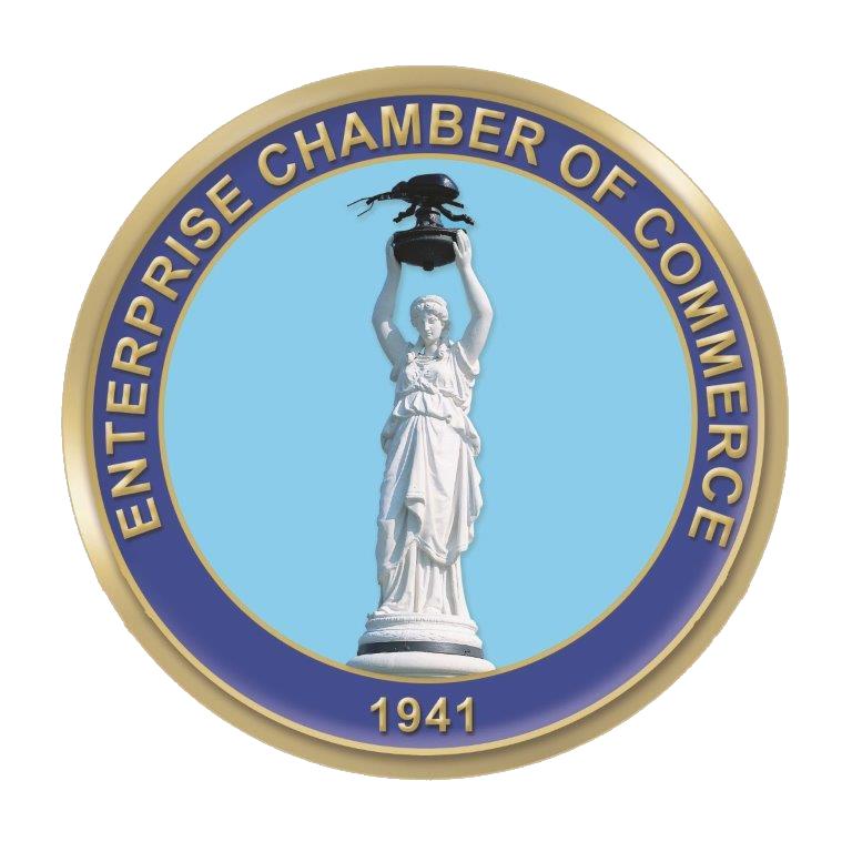 Gentil Enterprise Chamber Of Commerce