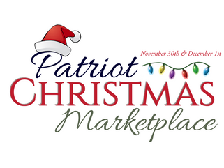 Patriot Christmas Marketplace