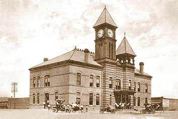 first_covington_county_courthouse.jpg