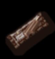 SS-ChocFudgeBar3-624x670.png
