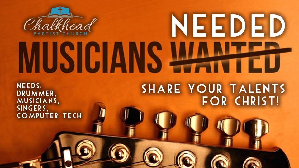 musicians_needed
