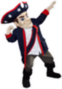 mascot_1.png