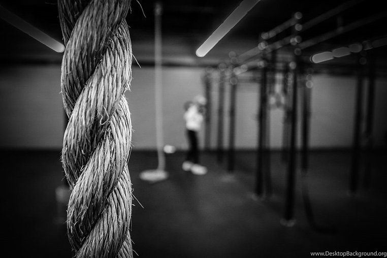 288216_gym-backgrounds-wallpapers_1600x1