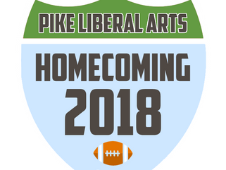 2018 Homecoming Parade and Assembly Information