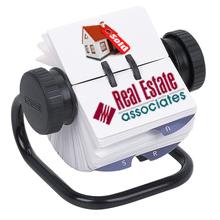 Real Estate Associates of AL, Inc.