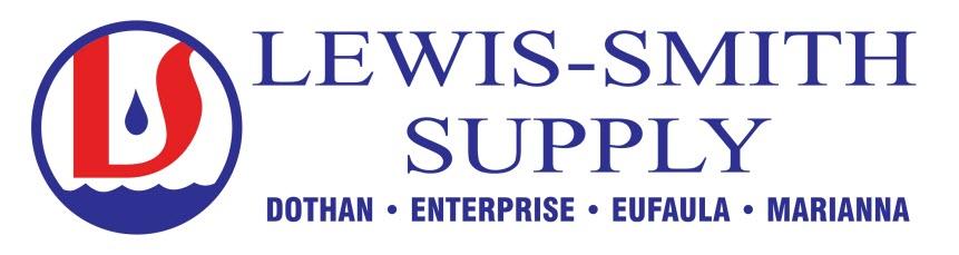 Lewis-Smith Supply Co.