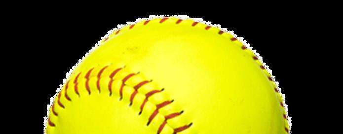 softball_edited.png