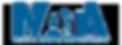 NATA-logo_transparent.png
