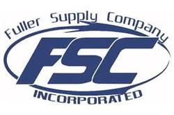 Fuller Supply Co.