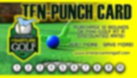 ten_punch_card.png