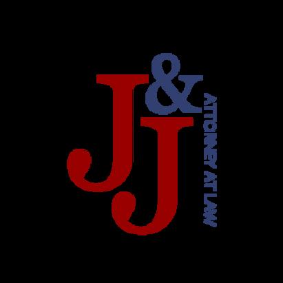 alt_logo-2.png