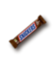 SS-Snickers-624x670.png