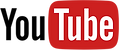 you_tube_logo.png
