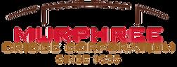 logo_2020-transparent-bkg.png