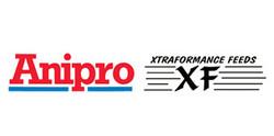 Anipro - XF