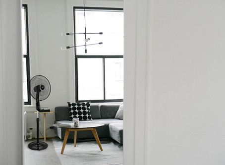 Finding The Right Pedestal Fan: The Important Factors To Consider!