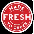 Touchdown Burgers in Enterprise, AL