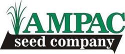Ampac Seed Co.