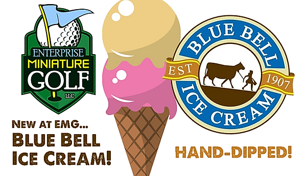 blue_bell_annoucnement.png