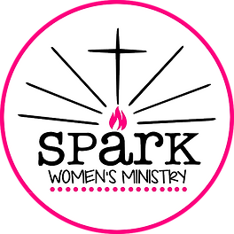 spark_image.png