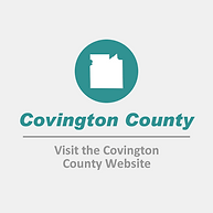 Covington County Website
