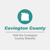 Covington County Website