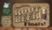 rootbeerfloatst.png
