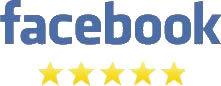 facebook_review.jpg