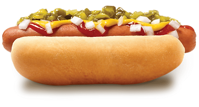 how-to-price-my-hot-dogs1-800x430.png