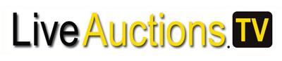Live Auctions TV