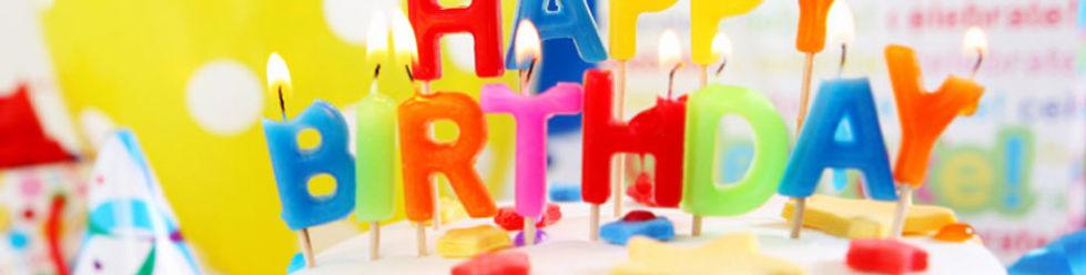 birthdaypic (1).jpg