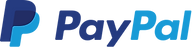PayPal.svg (1).png