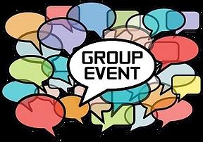 group_event_plain.png
