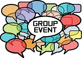 group_event_plain.png