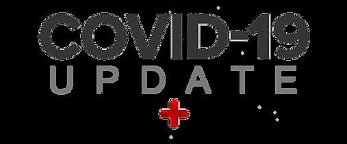 covid-19_logo.png