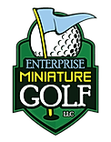 Putt-putt | United States | Enterprise Miniature Golf - LLC.