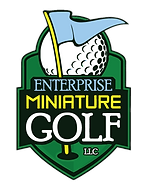 Enterprise Miniature Golf, LLC.