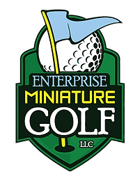 Enterprise Miniature Golf, LLC.
